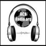 ACB Radio Live Event