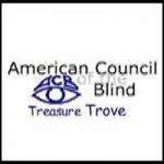 ACB Radio Treasure Trove