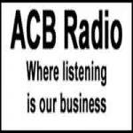 ACB Radio World News and Information