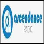 ADR FM