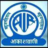AIR Assamese