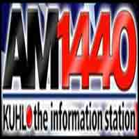 AM1440
