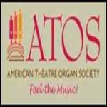 ATOS Theatre Organ Radio