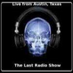 ATX The Last Radio Show