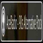 AceRadio 90s Alternative Rock