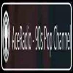 AceRadio 90s Pop Channel