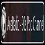 AceRadio 90s Pop Channel