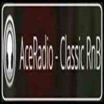 AceRadio Classic RnB
