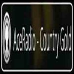 AceRadio Country Gold