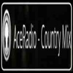 AceRadio Country Mix