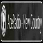 AceRadio New Country