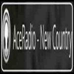 AceRadio New Country