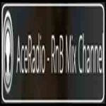AceRadio RnB Mix Channel