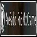 AceRadio RnB Mix Channel