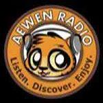 Aewen Radio
