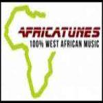 Africa Tunes Radio
