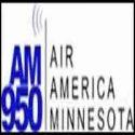 Air America Minnesota