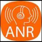 Air Network Radio