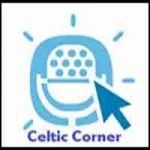 Airless Celtic Corner