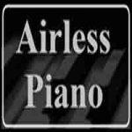 Airless Piano