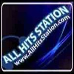 All Hits Station