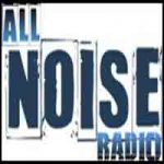 All Noise Radio Music