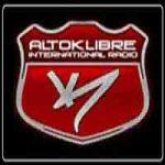 Alto Klibre Radio