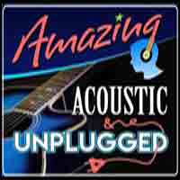 Amazing Acoustic and Unplugged