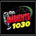 Ambiente 1030