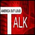 America Out Loud Radio