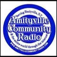 Amityville Community Radio