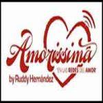 Amorissima Radio