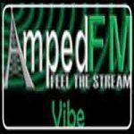 Amped FM Vibe