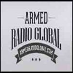 Armed Radio Global