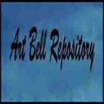 Art Bell Repository