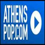 Athens Pop