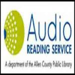 Audio Reading Service