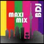 BDJ Maxi Mix