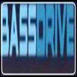 Bass Drive Radio