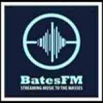 Bates FM 70s