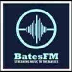 Bates FM Classic Rock