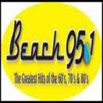 Beach 95.1
