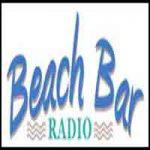 Beach Bar Radio