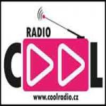 Cool Radio Live
