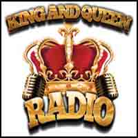 Kings and Queens radio