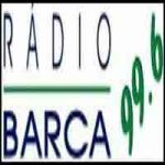 Radio Barca FM 99.6
