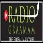 Radio Graamam