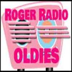 Roger Oldies Radio