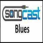 SongCast Radio Blues