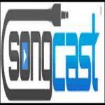 SongCast Radio Dance and Electronic